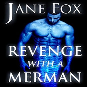 Revenge with a merman