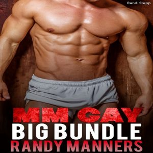 MM Gay Big Bundle
