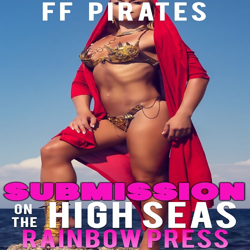 submission on the high seas ff pirates