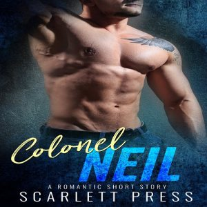 colonel neil a romantic short story