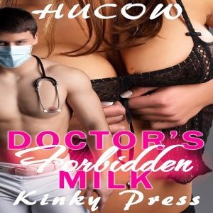 doctors forbidden milk hucow